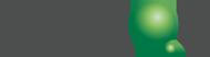 MagQu LLC Logo
