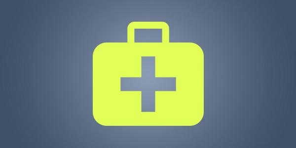 HealthBotsLab Logo