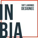 INBA logo
